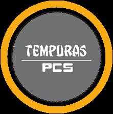 Tempuras
