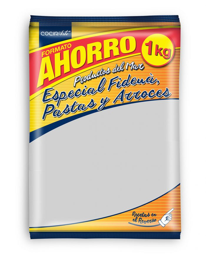 10130_ficticio_bolsa_especial_arroces_delante