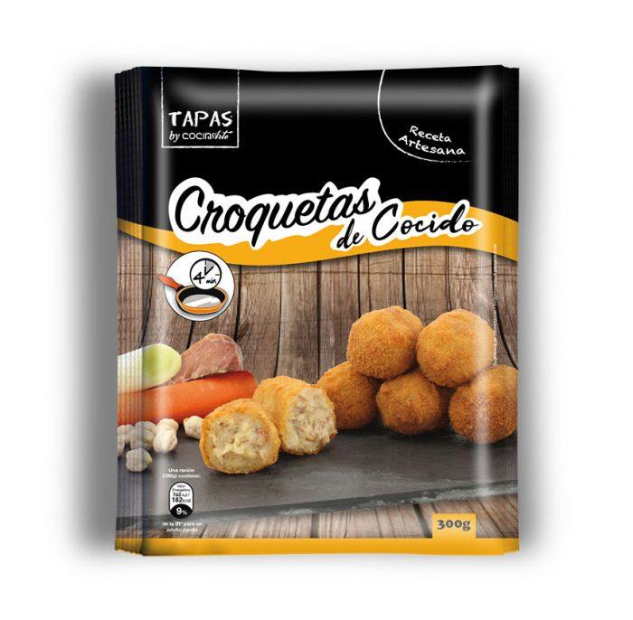 28261_fict_croqueta_cocido_cocinarte
