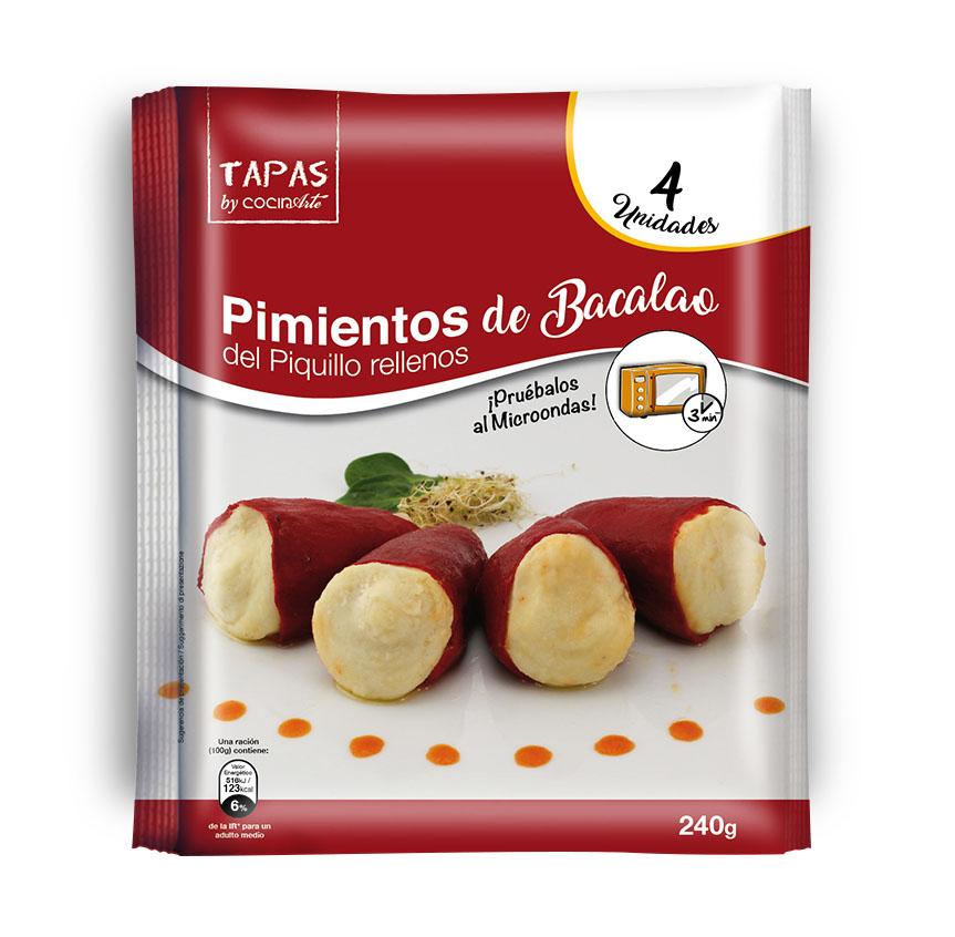 35281_pimientos_bacalao_cocinarte