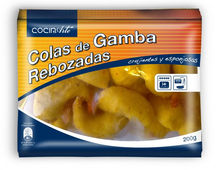 gamba_cocinarte