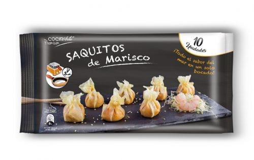 59939_29720_fict_cocinarte_flow_saquitos