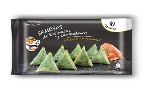 59940_fict_cocinarte_flow_samosa_espinacas