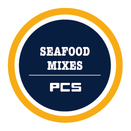 Seafood Mixes