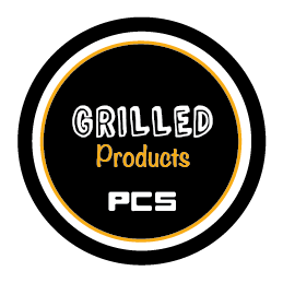 Grilled Products