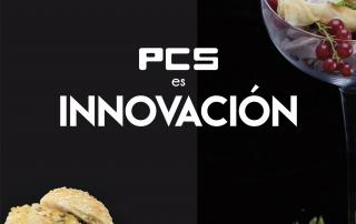 PCS ES INNOVACION